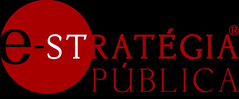 E-strategia Pública